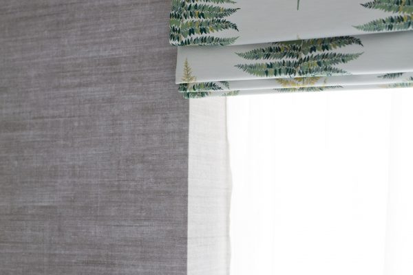 _91A5216_1 contract bed blind